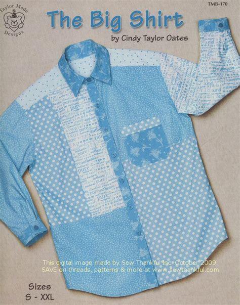 shirt pattern book western show shirt patterns 171 browse patterns