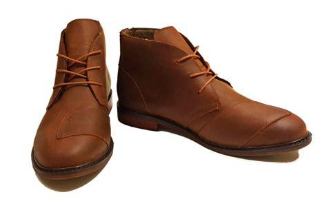 Handmade Motorcycle Boots - original handmade motobailey shoe company boots ivespa