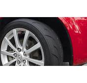 The Pros And Cons Of Semi Slick Tyres  Car Advice CarsGuide