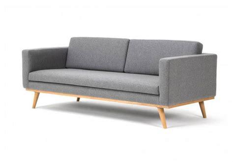 zara home sofas buy zara 2 seater sofa ediy in