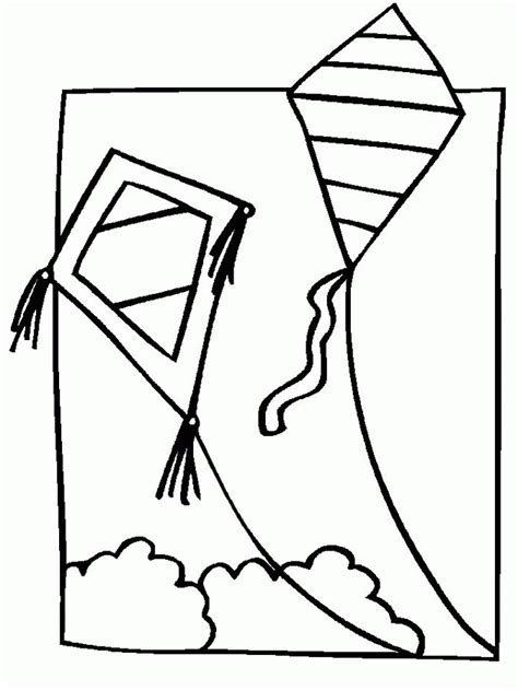 coloring page bounce house bounce house coloring page coloring home
