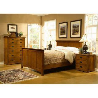 keller bedroom furniture keller solid oak bedroom 4 piece furniture set