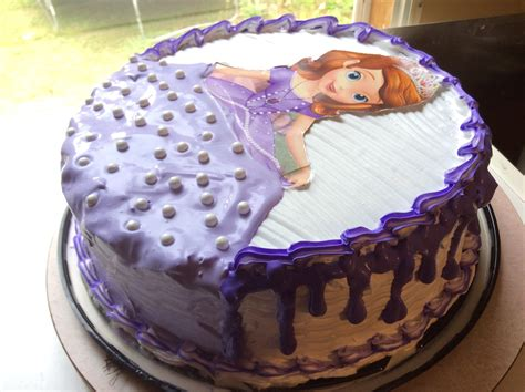 como decorar un pastel de un kilo torta de princesa sof 205 a youtube