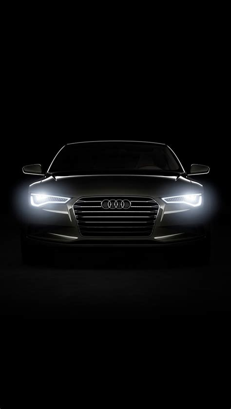 wallpaper iphone hd audi audi wallpaper for iphone 5 robinadr