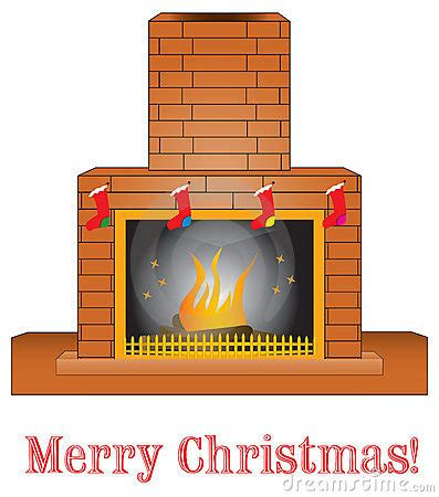 Fireplace Clip by Clip Brick Fireplace Clipart Clipart Kid