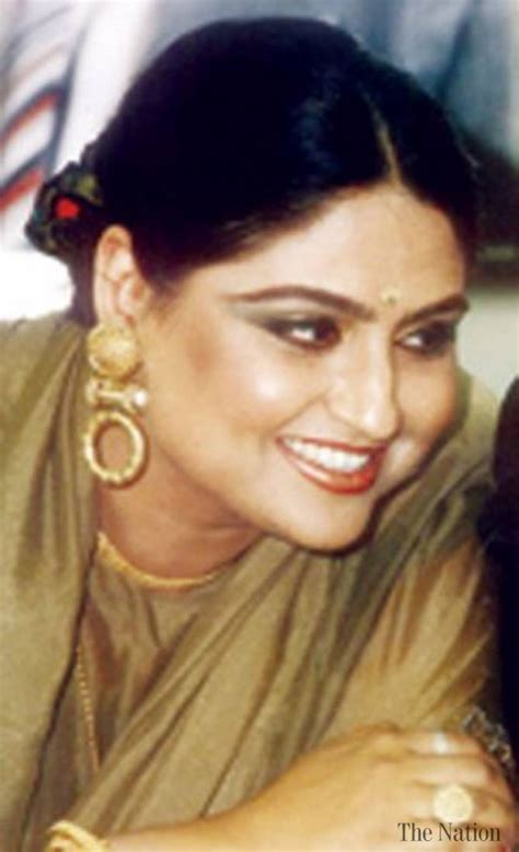 biography of film actress firdous famous actress of lollywood firdous best movies film