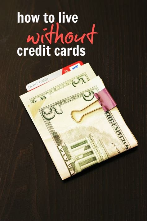 Home Decor Credit Cards by Home Decor Credit Cards Home Decor Credit Cards Trendy