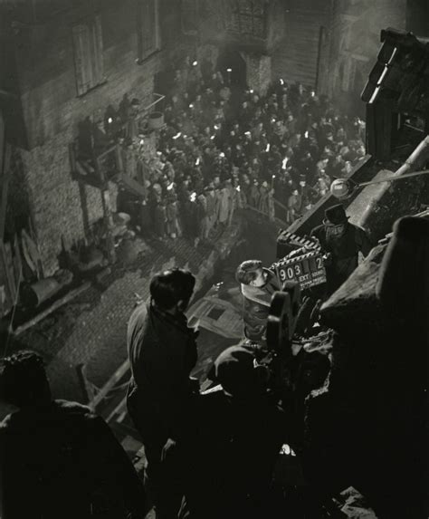 two oliver twist adaptations heading to the big screen in 200 best images about sir david lean