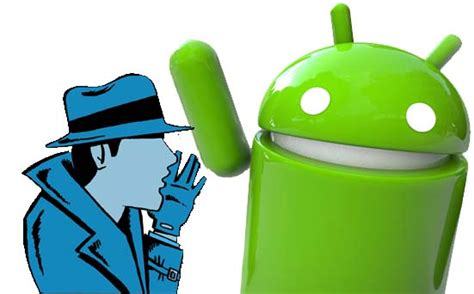 android spyware top android apps you can use for spying