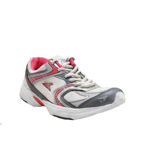 bata power running shoes bata pink power running shoes price in india buy