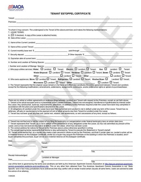 Bank Estoppel Letter free printable source code escrow agreement form generic