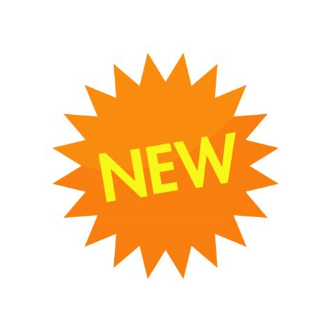 The New - vector eps material free new