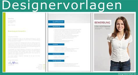 Bewerbung Reihenfolge Wie Bewerbe Ich Mich Richtig Design Vorlagen