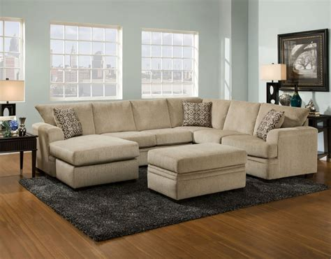 home zone furniture jillian sectional by home zone