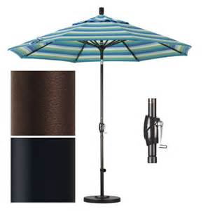 Sunbrella Patio Umbrellas Object Moved