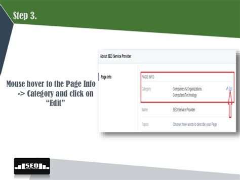 Add Review by How To Add Review Feature Widget On Page
