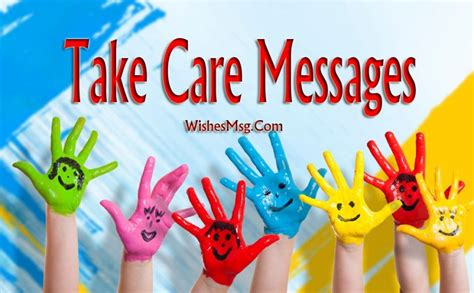 care messages  caring wishes wishesmsg