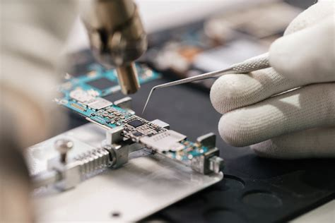 fix  cell phone canada repair express