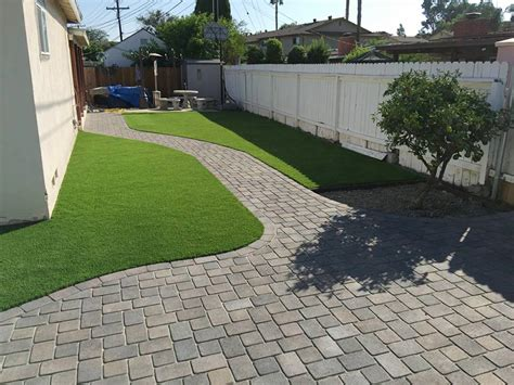 best patio pavers the best 28 images of interlocking patio pavers patio