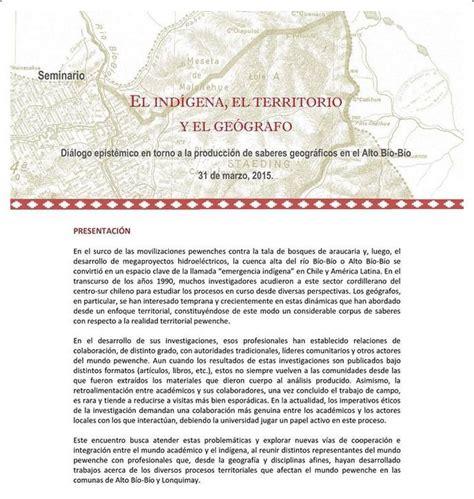 Uke Mapu Centro De Documentacin Mapuche | 33 best images about mapuche on pinterest latinas