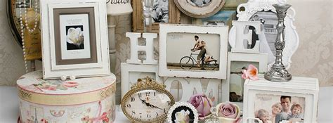 home decor uk online shabby chic country decor