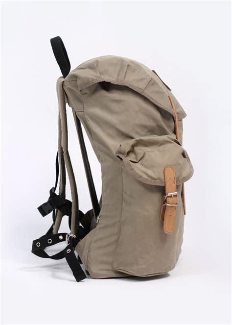 Wsn2 Bag Consina 20l 2 fjallraven vintage 20l bag sand