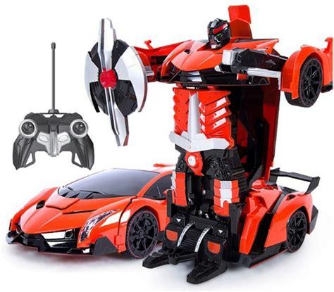 Transformer Mini Q Bumblebee Oprimus Prime Lockdown Ori Takara aibani mz transformers 2319p lockdown rc robot car lamborghini bumblebee optimus prime mz