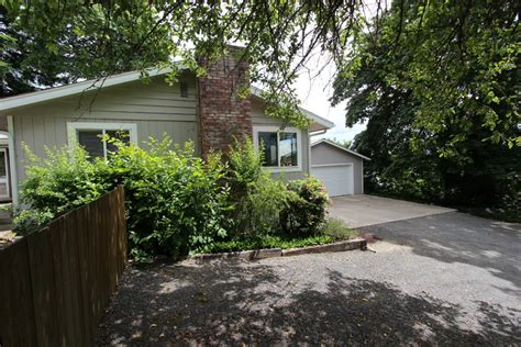 ramblers one story homes for sale in olympia wa
