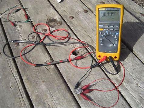 2n3055 transistor testing 2n3055 transistor testing 28 images new 2n3055 bias circuit test exles 2n3055 reborned sort