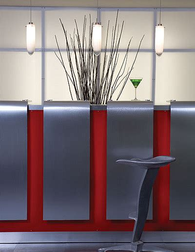 Commercial Lighting Fixtures Interior by New Lighting Fixtures For Commercial Interiors Mindful
