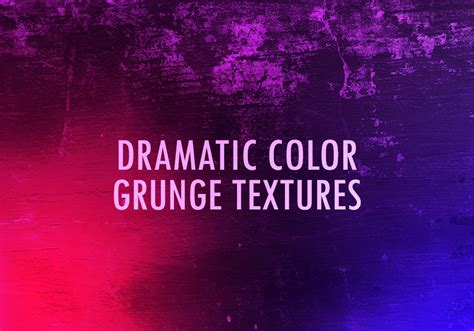 Dramatic Colors | dramatic color grunge textures graphicsfuel