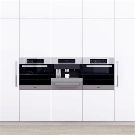 miele kitchen cabinets 17 best images about miele on pinterest white kitchens