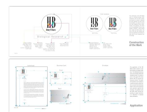 design criteria manual for municipal services 17 best images about standards manual on pinterest