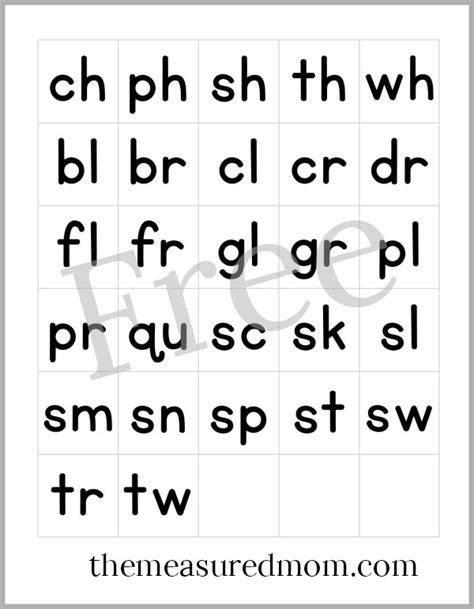 ph words scrabble 8 best images of 3 letter words printable lists scrabble
