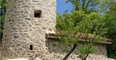 chambre d hote dans l aveyron le domaine du pigeonnier une chambre d h 244 tes authentique