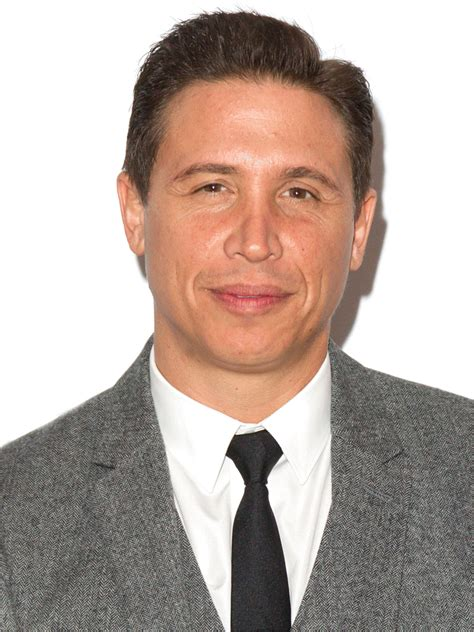 erik palladino erik palladino biography celebrity facts and awards