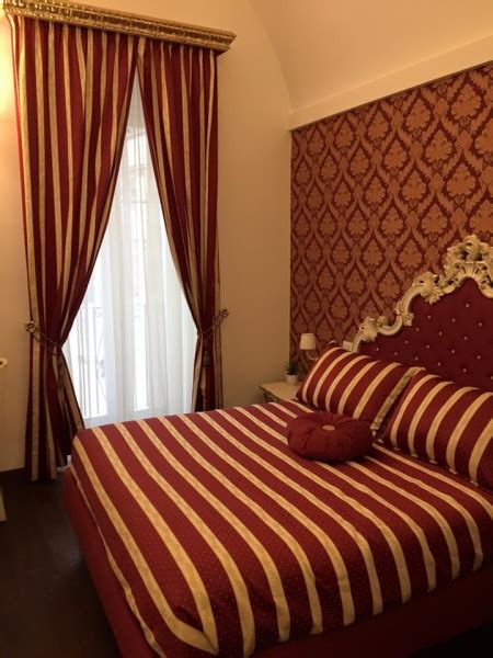 arredamento per b b forniture per hotel b b ristoranti comunit 224