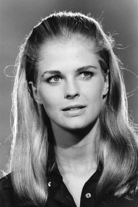biography of famous film stars 30 photos that perfectly capture candice bergen s timeless