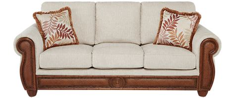 Difference Between Sofa And by Chaise Vs Sofa What Is The Difference