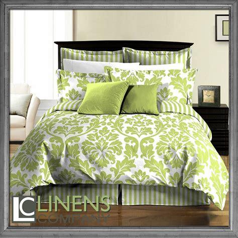 leaf comforter green leaf comforter set related keywords green leaf