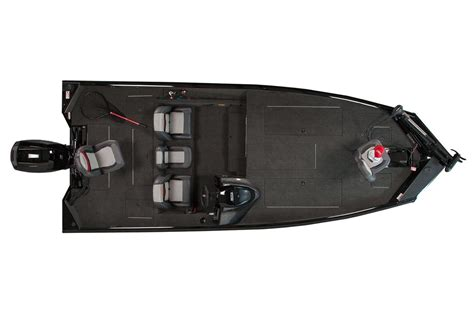 lowe boats wi 2017 new lowe bass boat for sale cadott wi moreboats