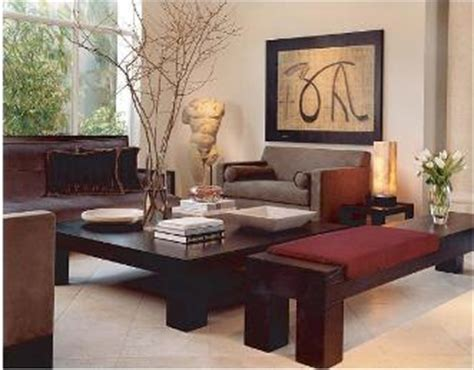 modern living room ideas for small spaces brown blue living room blue grey paint color sweet