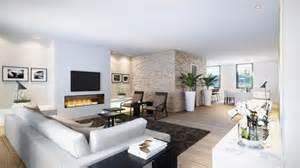 interieur woontrend het luxe hotelgevoel in eigen huis