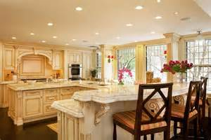 expensive kitchens designs 27 luxury kitchens that cost more than 100 000