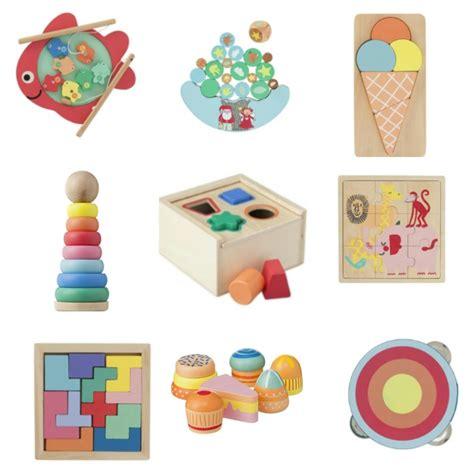 speelgoed hema houten speelgoed tips voor leuk houten speelgoed voor