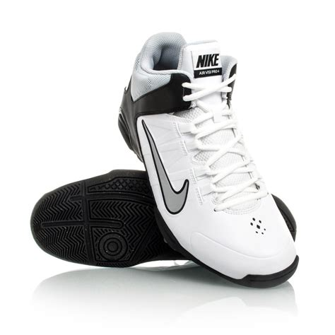 pro basketball shoes 10 nike air visi pro iv mens basketball shoes
