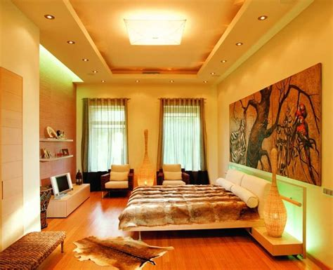 paint interior design home design fascinating latest wall painting design