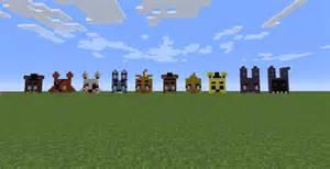 Minecraft freddy gang by sweetpuppy76 on deviantart