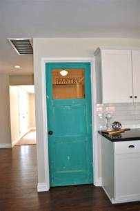 Door Kitchen Pantry by Pantry Door By Rafterhouse Rafterhouse Signature