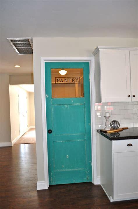 pantry door  rafterhouse rafterhouse phoenix